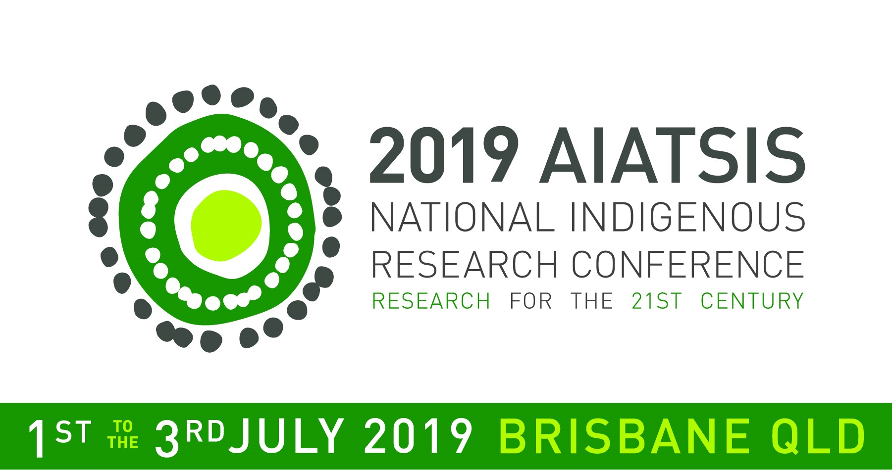 ANIRC2019 - Speakers