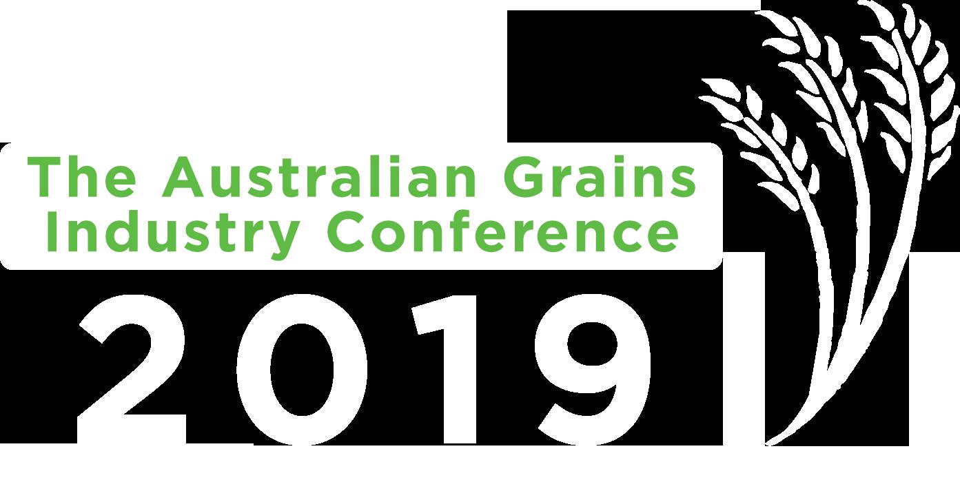 AGIC Australia 2019