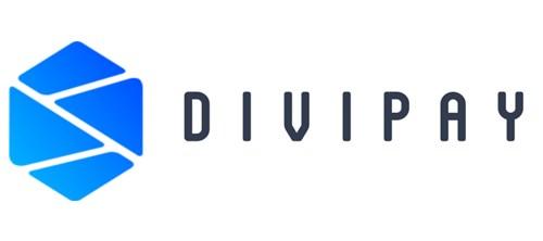 Divipay