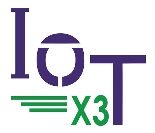 IOT X3