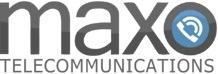 Maxo Telecommunications