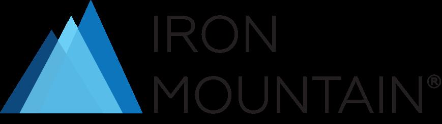 Iron Mountain Digital