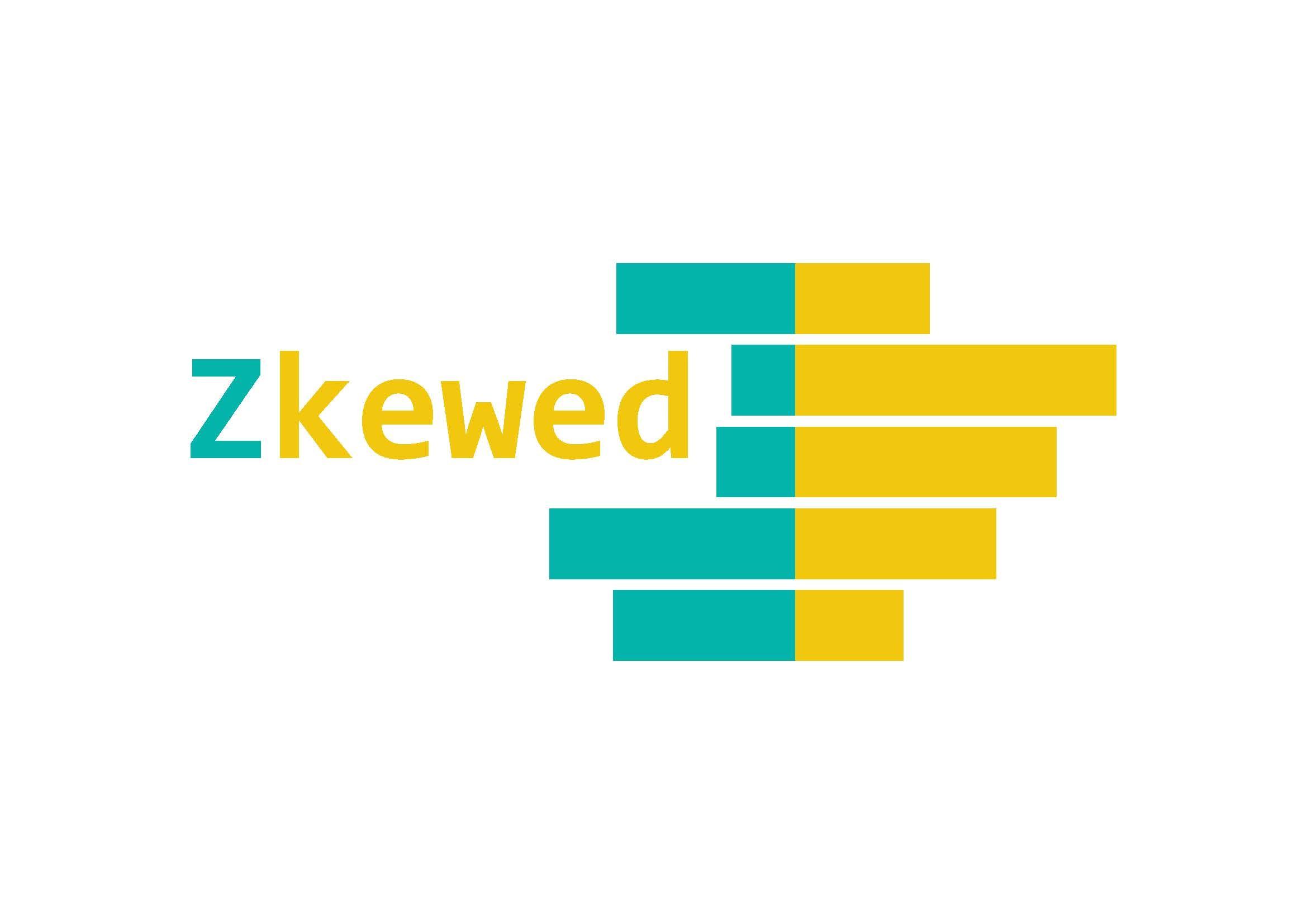 Zkewed