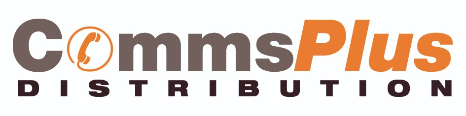 CommsPlus Distribution