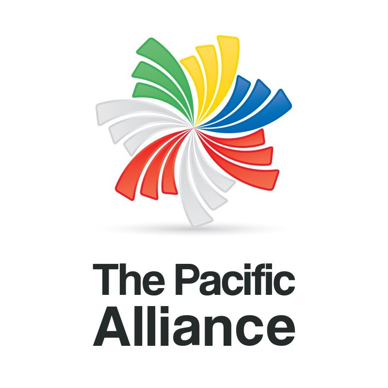 The Pacific Alliance