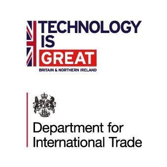 UK Department for International Trade