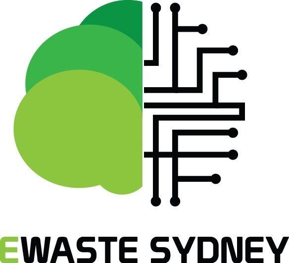 eWaste Sydney