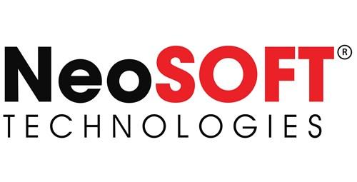 Neosoft Technologies