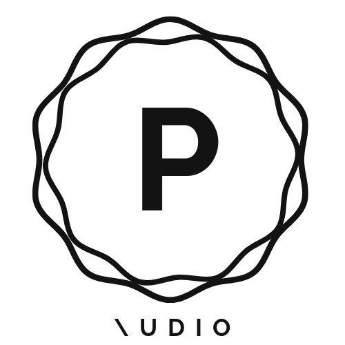 Preter Audio