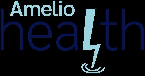Amelio Health