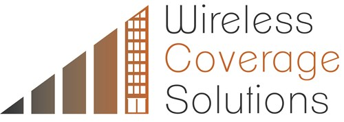 Wireless Coverage Solutions