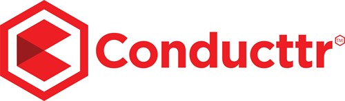 Conducttr