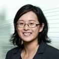 Erica Chan