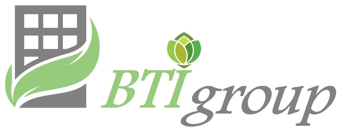 BTI International Group
