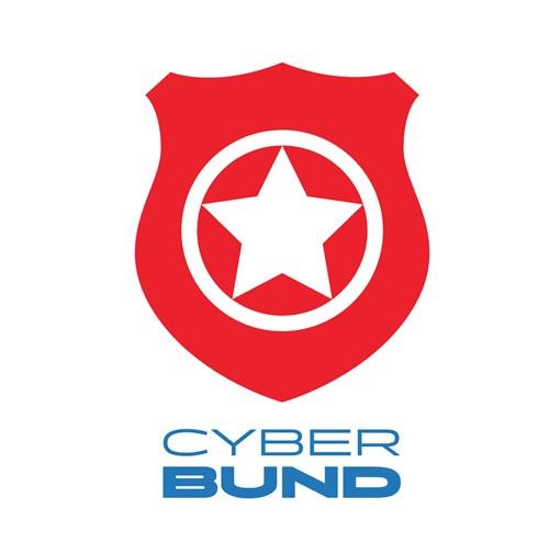 CyberBUND