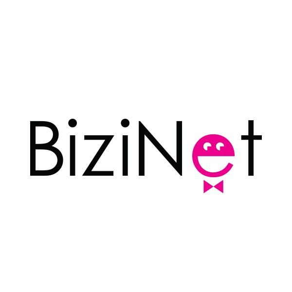 BiziNet