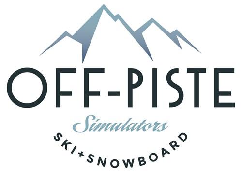 Off-Piste
