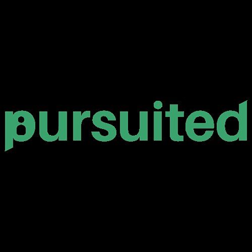 Pursuited