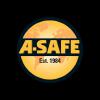 A-SAFE Australia