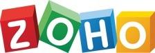 Zoho Corporation Pty Ltd