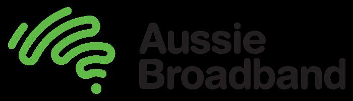 Aussie Broadband Limited