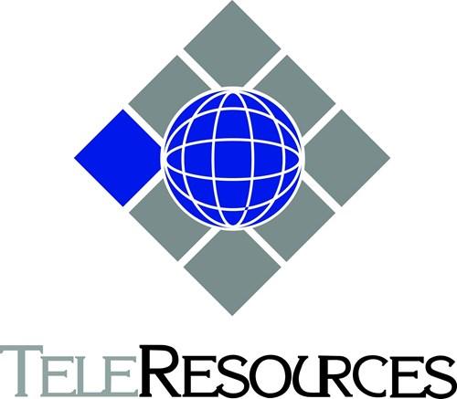 TeleResources Engineering