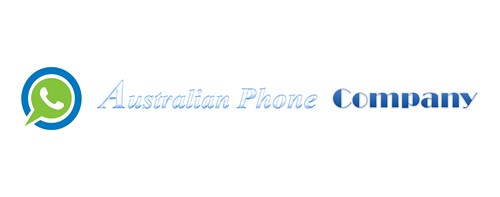 Australian Phone Company