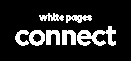 White Pages Connect