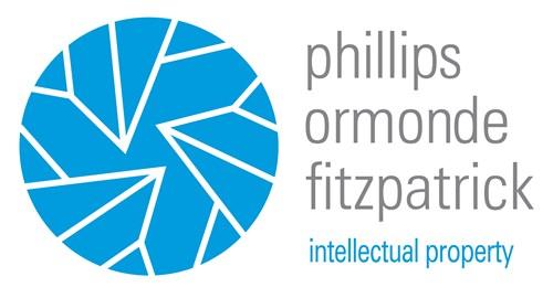 Phillips Ormonde & Fitzpatrick