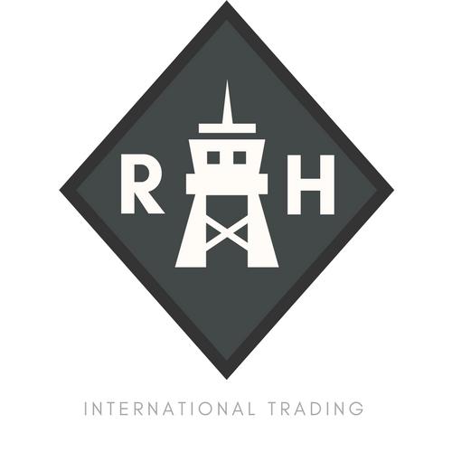 RH International Trading