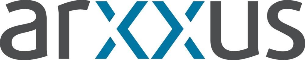 Arxxus Technology Partners