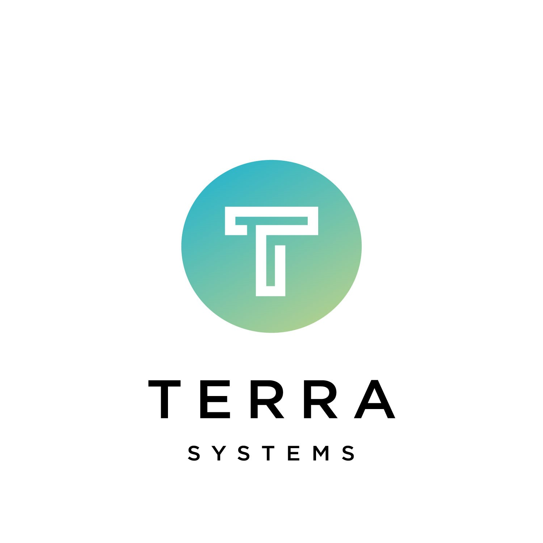 TERRA Systems