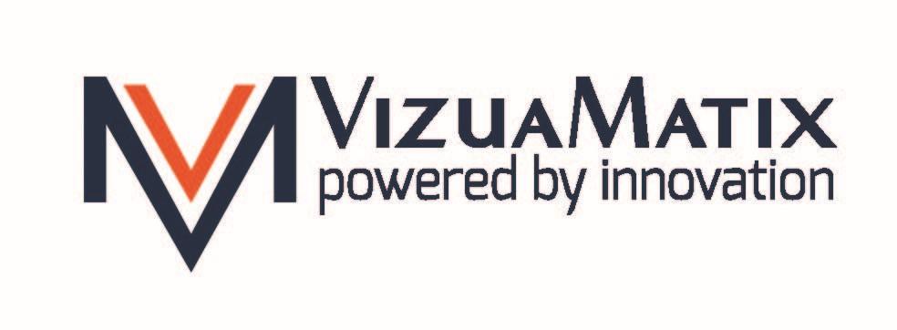 VizuaMatix