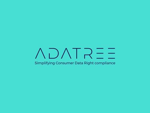 Adatree