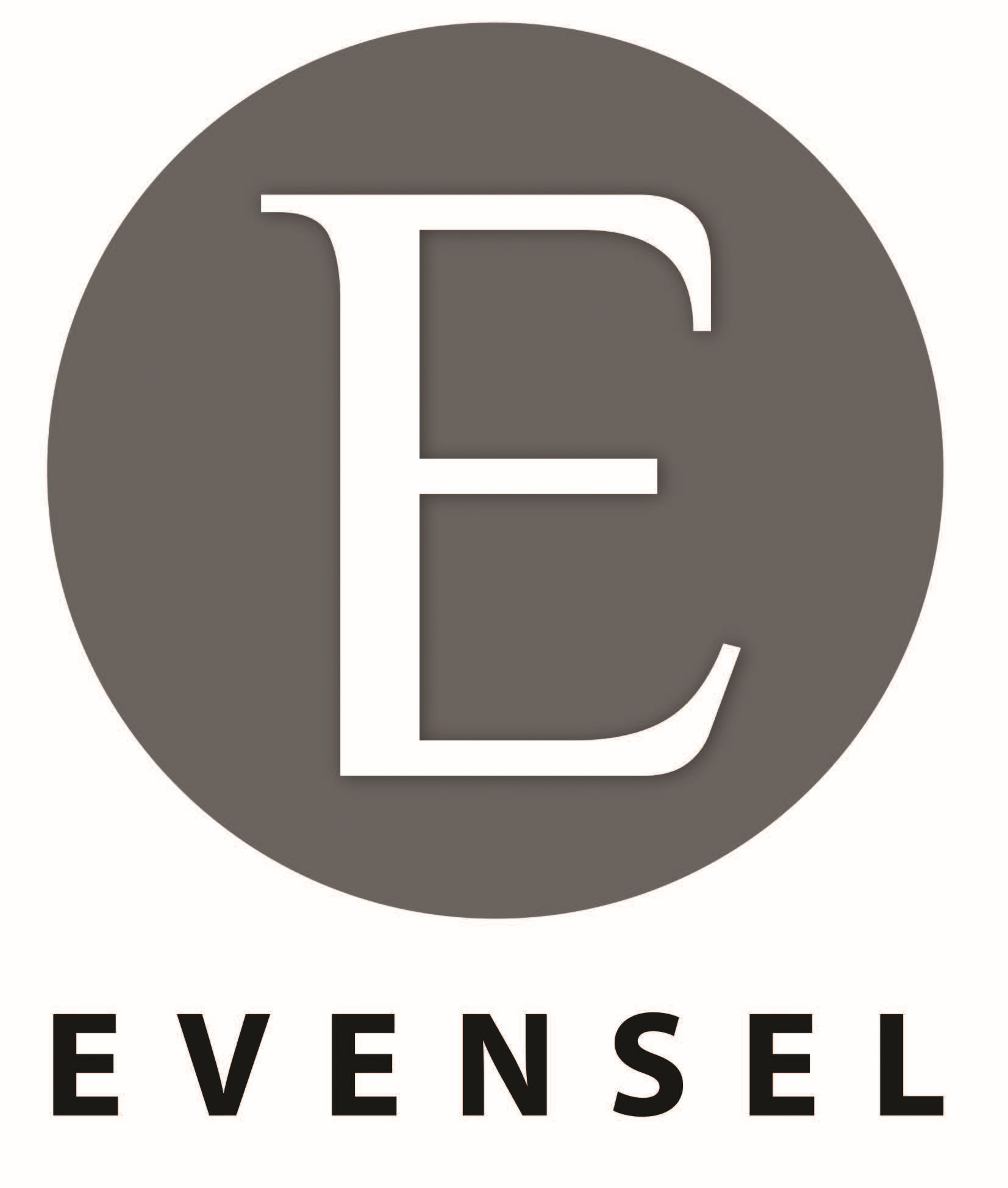 Evensel-IT