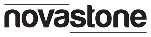 NovaStone Media