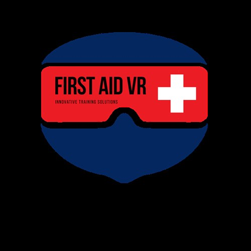 FirstaidVR