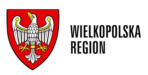 Wielkopolska Region UMWW