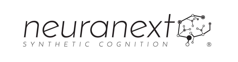 Neuranext Artificial Intelligence