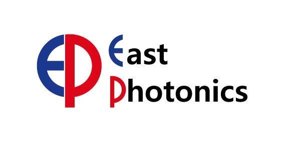East Photonics