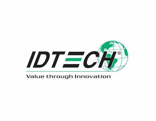 ID TECH Global