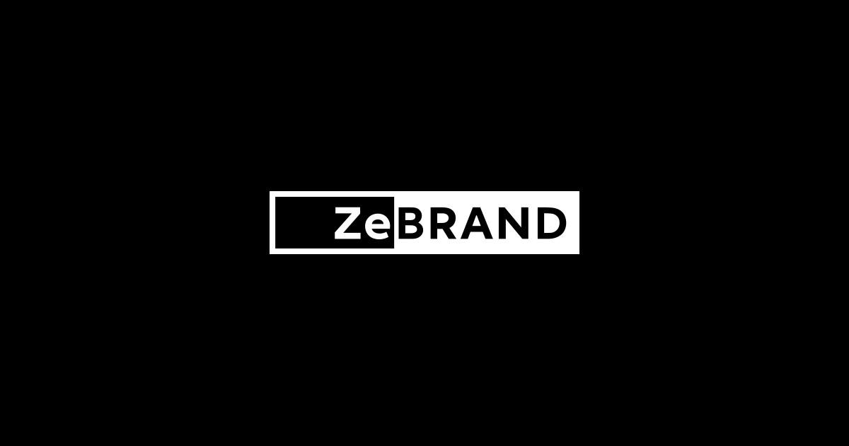 ZeBrand
