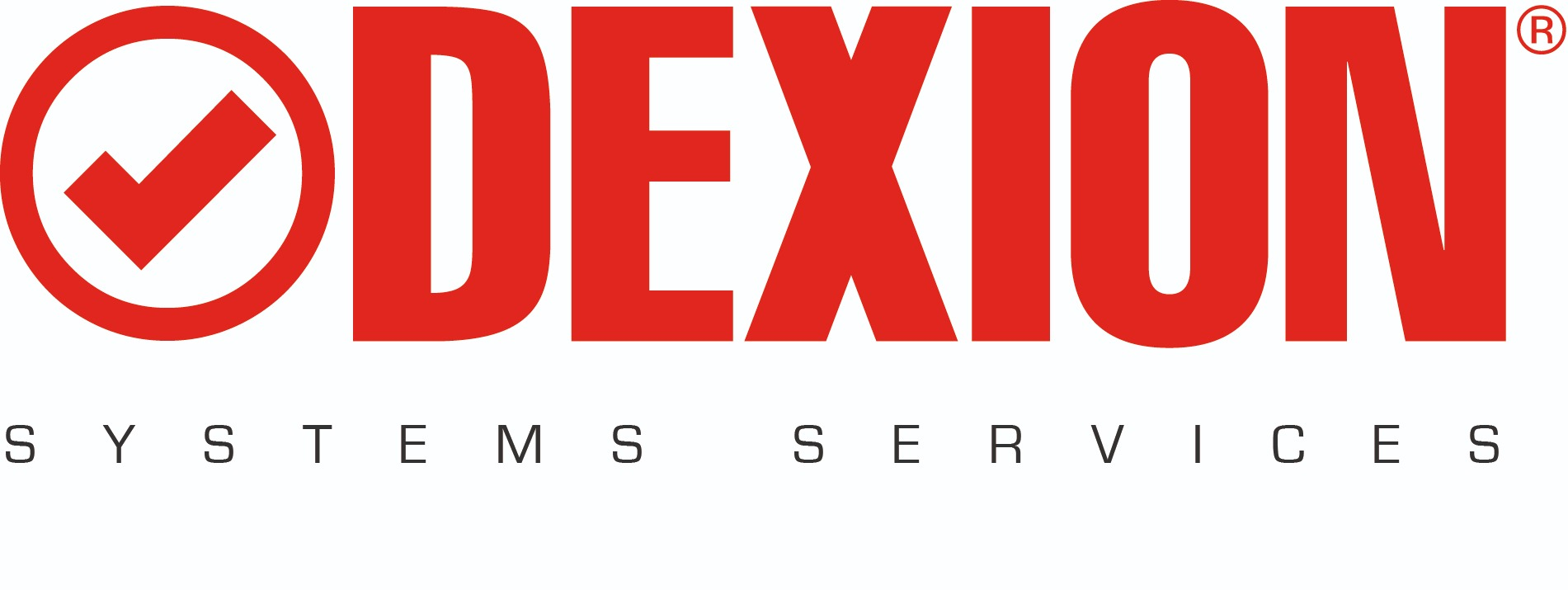 Distribution Technologies Pty Ltd T/A Dexion Systems Services