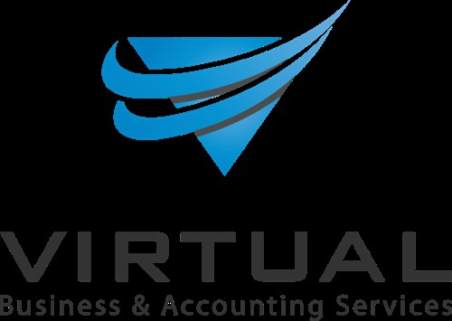 Virtual Business & Accounting Services