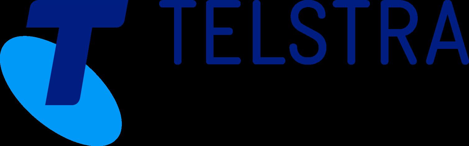 Telstra Corporation Limited
