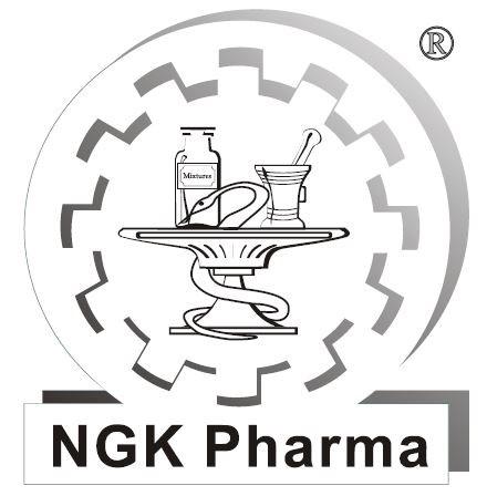 NGK Pharma