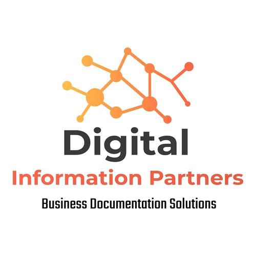 Digital Information Partners