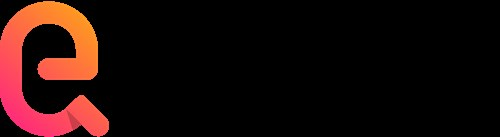 EQUIQO