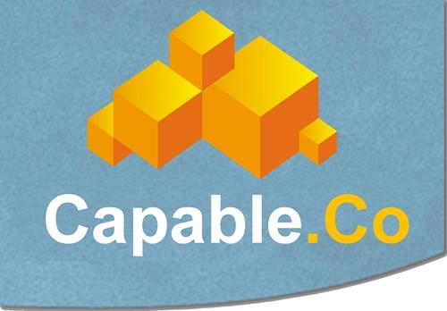 CapableCo
