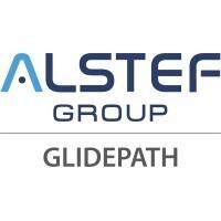 Glidepath Australia Pty Ltd